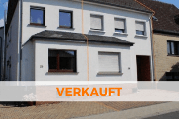 CTS-Immobilien